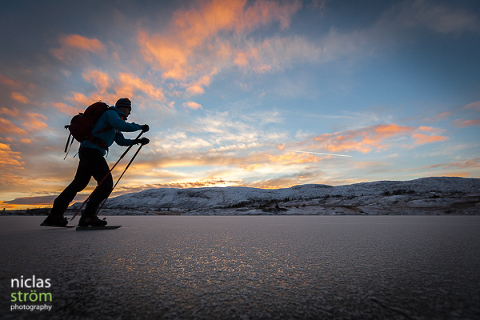 Niclas Ström photography - www.niclasstrom.se - fotograf i Åre - bilder från Åre - Årebilder
