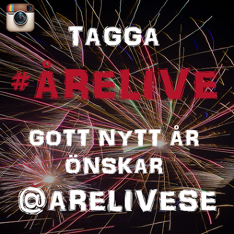 #årelive_puff3_500