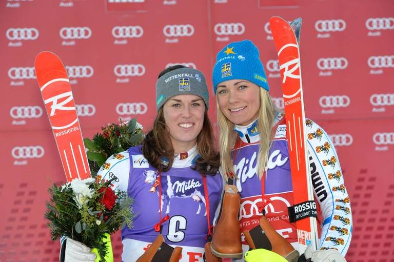 worldcupare13dec