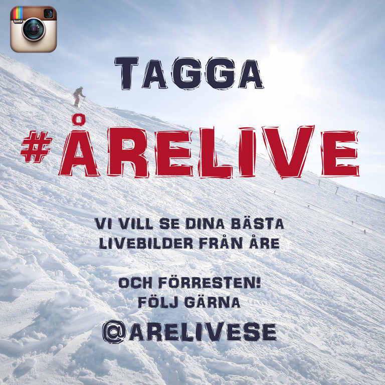 #årelive_puff2_1000