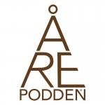 arepodden
