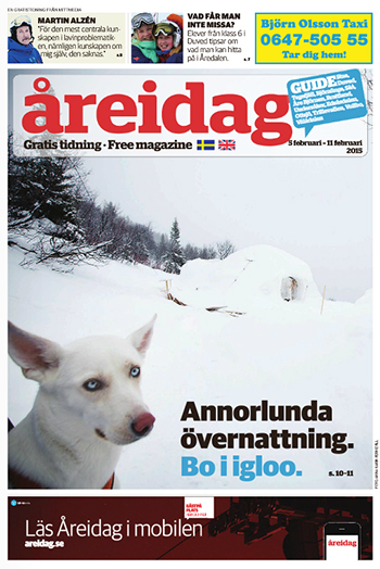areidag7feb_2015