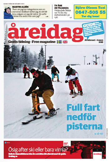 areidag_27feb