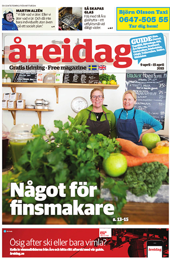 areidag10april