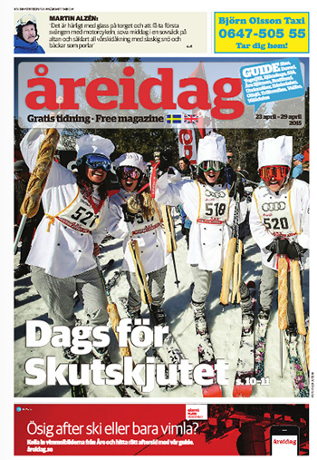 areidag24april