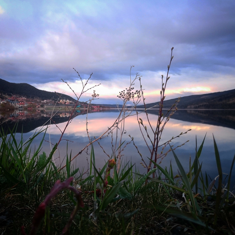 05_25_Niclas Vestefjell_fotograf_i_Are_jamtland_fotoblogg_arebilder1