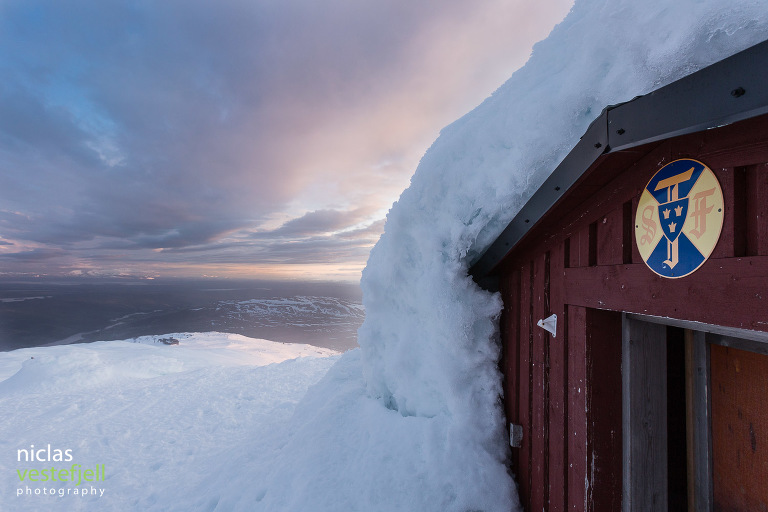 06_13_Niclas Vestefjell_fotograf_i_Are_jamtland_fotoblogg_arebilder12