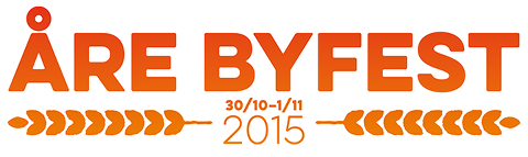 are_byfest_15_logo-4