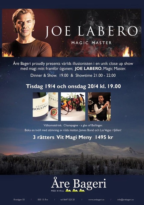 JoeLabero19jan