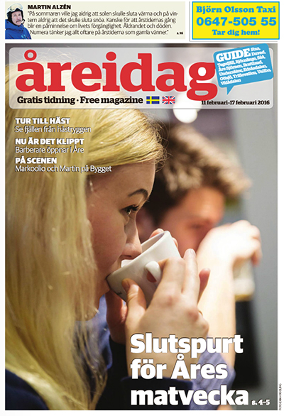 areidag12feb_2016