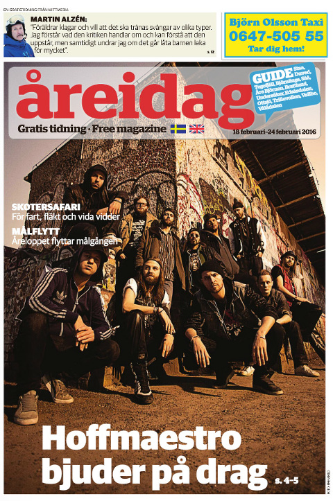 areidag_19feb_2016