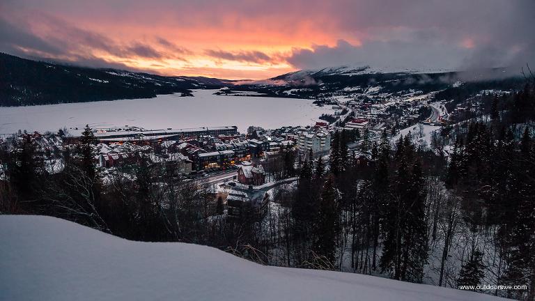 Sunset1_4165
