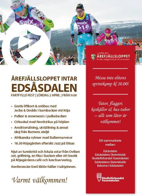 edsasdalen25mars