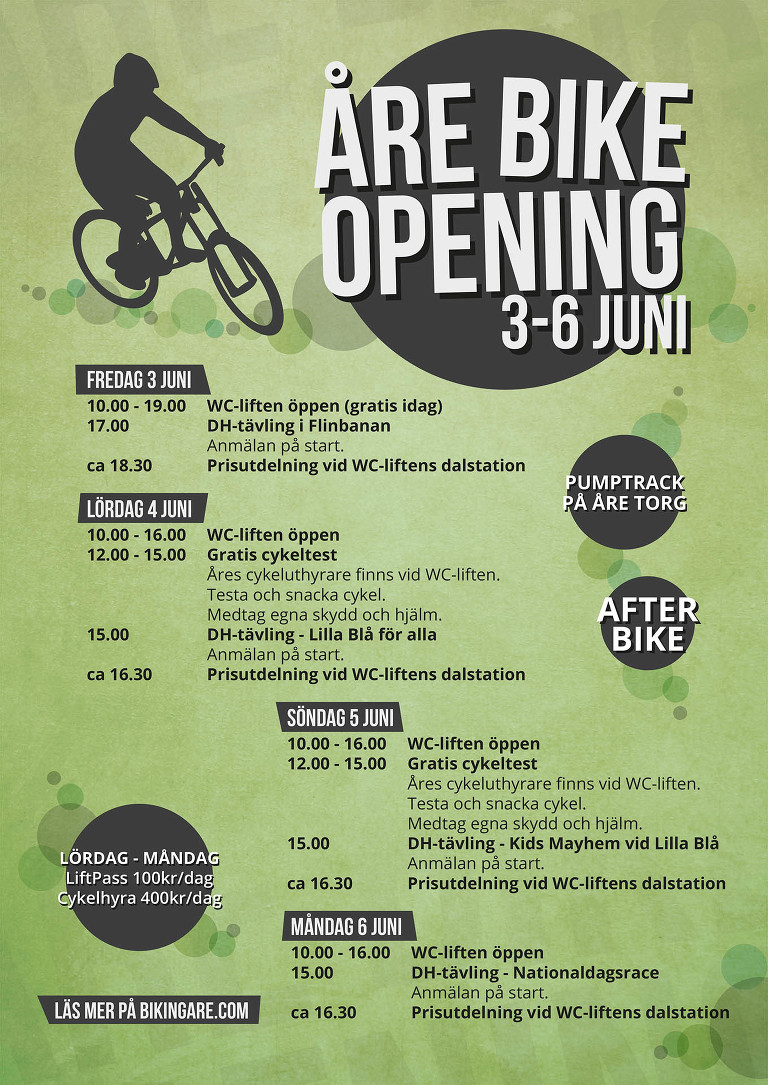 AreBikeOpening_A3_Sommar2016_PRINT