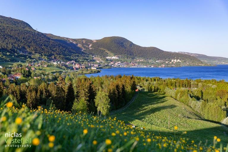 Foto: Niclas Vestefjell