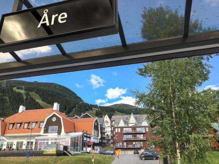 08_04Niclas Vestefjell_fotograf_i_Are_jamtland_fotoblogg_arebilder10