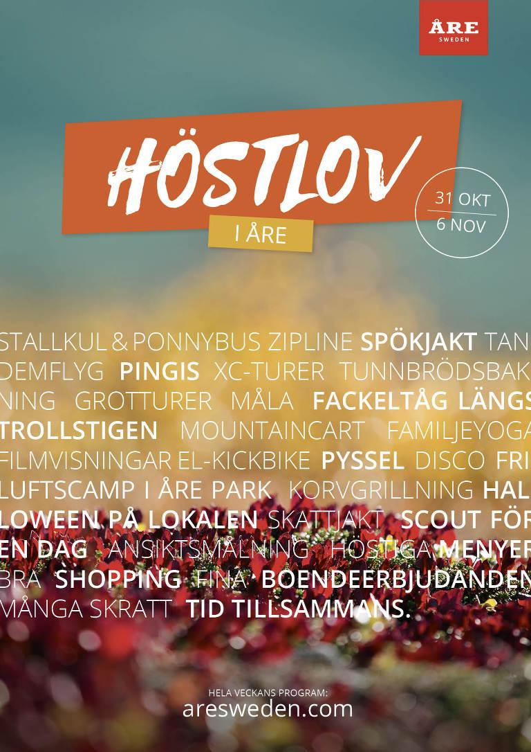 hostlov_i_are_2016_affish_a4