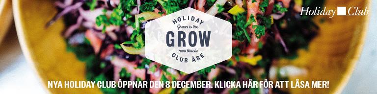 holidayclub_bredbanner1_1500px