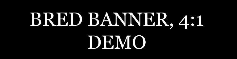 demo_banner_1600px