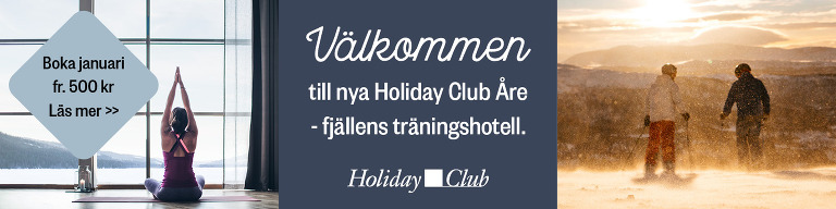 holidayclub_bredbanner3_1500px