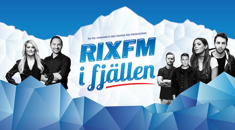 rixfm31mars2017_1360