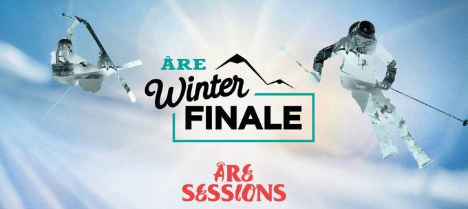 arewinterfinale24april2017