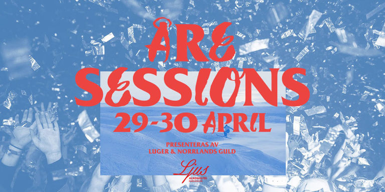 aresessions28april2017