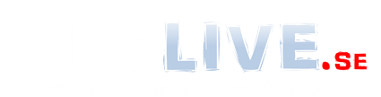 Årelive.se – bilder, nyheter och webbkameror från Åre logo